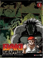[Image: baki_the_grappler.jpg]