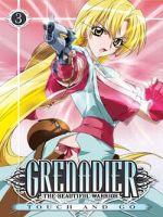 [Image: grenadier.jpg]