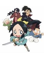 [Image: nobunaga_no_shinobi.jpg]