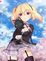 [Image: nora_princess_stray_cat.jpg]