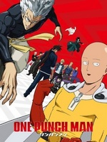 [Image: one_punch_man_2.jpg]