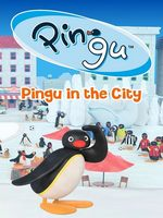 [Image: pingu_in_the_city.jpg]