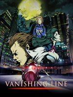 [Image: vanishing_line.jpg]